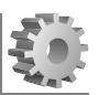 gray wheel