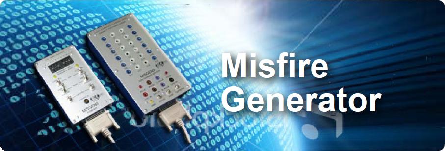 misfireGenerator