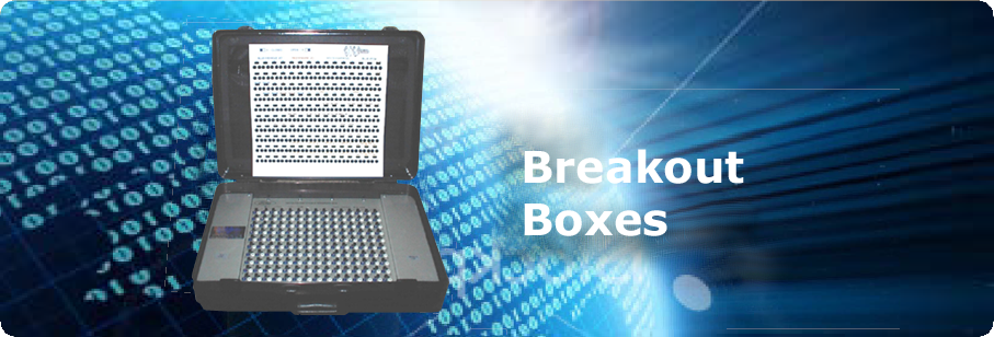 promo_breakOutBox