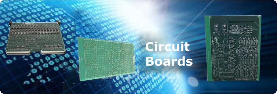 promo_circuit