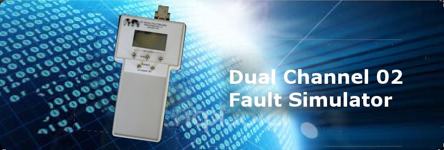 Dual_Channel_O2_Sensor_promo